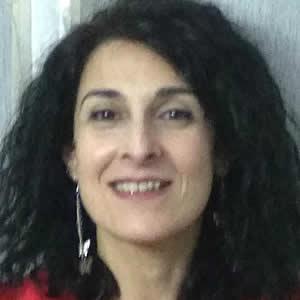 Elisa Bevacqua